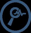 analytics_icon-webb