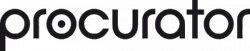 procurator-logotyp